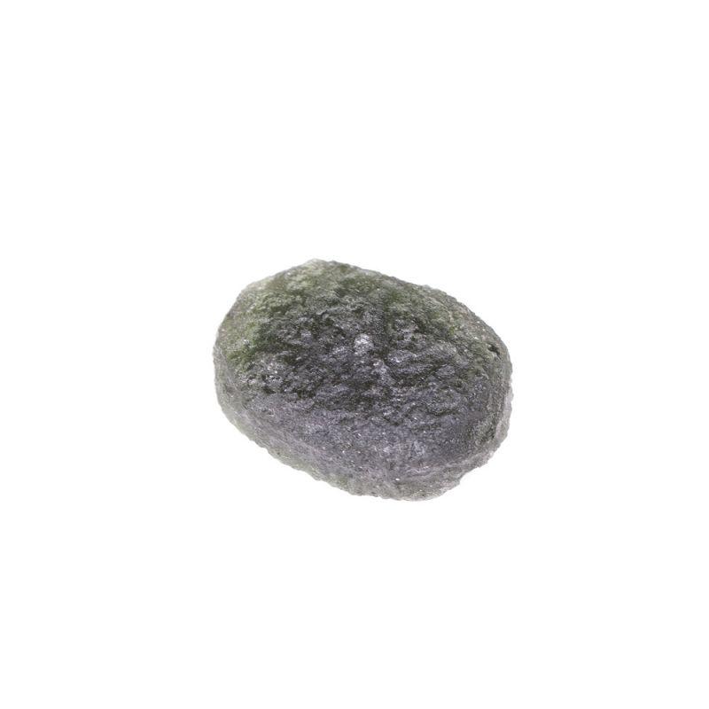 Geoda moldavit 19-20 g